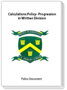 Calculations-Policy-Progression-in-Written-Division
