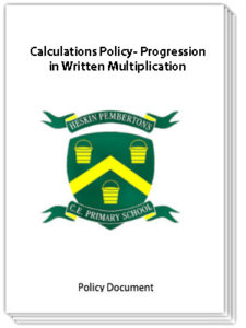 Calculations-Policy-Progression-in-Written-Multiplication
